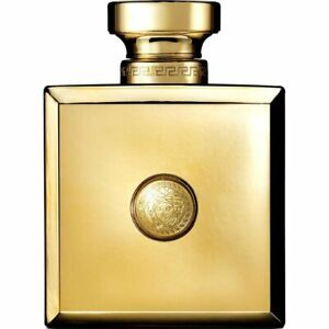 Versace Pour Femme Oud Oriental 100ml 3.4oz