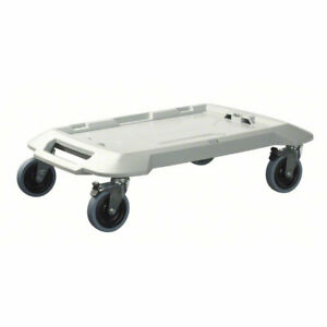 Bosch Rollerplatte L-BOXX Roller Professional