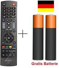 Original Sharp LCD TV Fernbedienung GJ220   remote control
