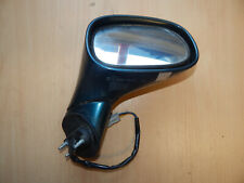 Genuine Honda CRX 92-98 Driver Side Front Wing Mirror E6011242