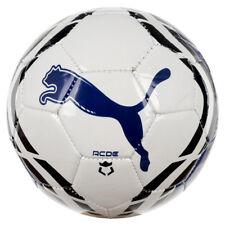 Puma Mini Rcd Espanyol Barcelona Soccer Ball Size 1 White Stitched For Kids