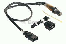 LS10038 Bosch Lambda Oxygen Sensor VW Golf MK5 2.0 GTI [1K1] 11.05-11.08