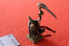 Games Workshop Warhammer Freeguild Battle Wizard Pro Painted Empire Mage Sigmar
