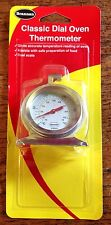 BRANNAN CLASSIC DIAL OVEN THERMOMETER
