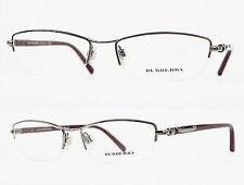 BURBERRY versione/occhiali/glasses b1197 1006 54 [] 17 135/288
