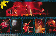 Poster: Music : Petra - Collage - Free Shipping ! #Rs Po2 Rp72 G