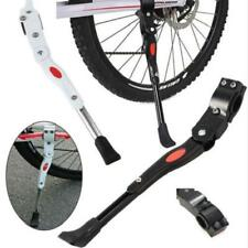 Rack Bicycle Accessories Bicycle Prop Kick Stand 2Colors Foot Brace Support LE