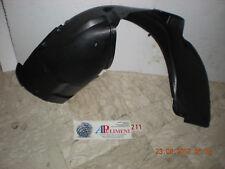 8D0821172D RIPARO PASSARUOTA (WHEEL COVER) ANTERIORE DX AUDI A4 1995->2000 ORIG