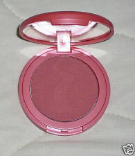 Tarte Amazonian Clay 12 Hour Blush Powder Compact ACHIOTE