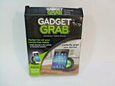 GADGET GRAB Universal Ipad/Phone Mount