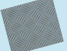 Pavimento Antiscivolo Mandorlato Copripavimento Anti Scivolamento in PVC - H 1mt