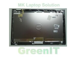 NEU Dell Vostro 3460 LCD Back Cover inkl. Kabel P/N Y0F30