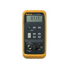 Calibradores de presión