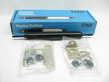 Steering Stabilizer-  Kit TRW 16204 For 1972-1982 Nissan Datsun Pickup 720 620