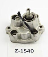 Moto Guzzi 850 T5 VR Bj.93 - Ölpumpe