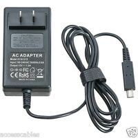 AC Charger for Acer Iconia Tab 10 A3-A20 A3-A20FHD A1407 Tablet AK.010AP.080