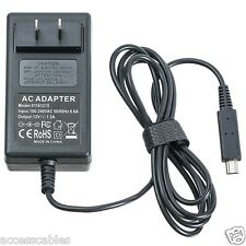 18W AC Adapter Power Charger for Acer Iconia Tab A510 A700 A701 - AK.018AP.030