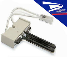 279311 Whirlpool Kenmore Maytag Roper Dryer Igniter (FREE EXPEDITED SHIPPING)