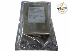 "Hard disk interni Hitachi 3,5"" per 2TB"