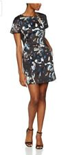 French Connection Women's Cornucopia dress new with tags SIZE 14