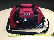 OGIO New with Tags Half Dome Duffle Bags