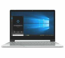 """Ultra Thin GEO Book3X Laptop 13.3"""" Intel 4GB DDR4 128GB SSD FullHD Win10"""