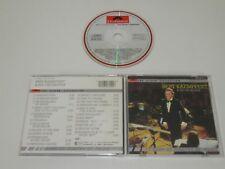 Bert Kaempfert & His Orchestra/the Silver Collection (Polydor 823702-2) CD Album