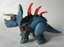 Disney Pixar Toy Story avant le temps-Trixie Action Figure-Mattel 2014