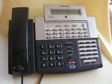SAMSUNG Telephone handset OfficeServ DS-5038S, 30 days warranty
