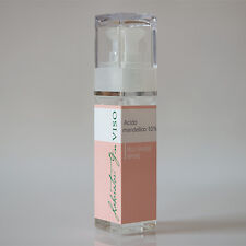 ACIDO MANDELICO 10% GEL 30ml  - Laboratori Gin