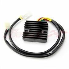 Voltage Regulator Rectifier For Honda CBR600F4 CBR600F4i 2001 2002 2003 04 05 06