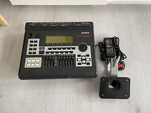YAMAHA DTXTREME III 3 Electric Drum Trigger Module Digital MIDI