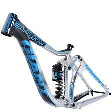 "Giant Glory MTB Downhill DH Bike Frame Size S 16"" World Champion"