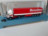 MB SK   S F H  Hornitex Leistung in Holz & Kunstoff Glunz AG  47138 Duisburg
