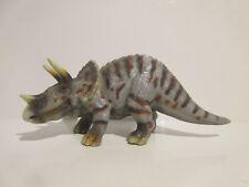 14504 Schleich Dinosaur: Triceratops  ref: 1D1471