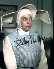 Shelley Morrison Autographed Signed 8x10 Photo + COA
