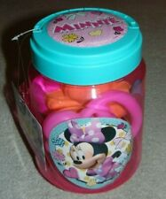 ~NWT Girls DISNEY'S MINNIE MOUSE Watering Can Set! Super Cute!! FS:)~