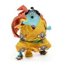 ONE PIECE KING OF ARTIST THE JINBE JINBEI BRAND NEW F/S!
