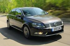 VW Passat Golf   2010-  EDC17C46 Remap 140 to 180 BHP