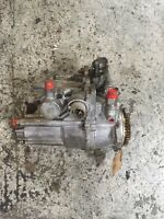 CATERPILLAR  3116 Fuel Pump CORE 4P5739