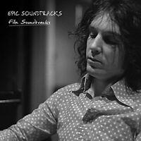 Epic Soundtracks - Film Soundtracks [VINYL]
