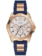 Guess W0325l8 Intrepid 2 reloj