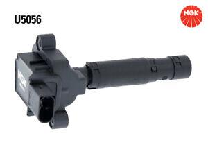 NGK Ignition Coil U5056