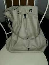 Topshop  Handbag/ Rucksack / Backpack