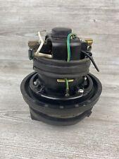 Hoover H3045 FloorMate Motor 300660011