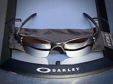Oakley X-metal Half X. Carbon with VR28. Super condition.