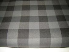 Mercedes Benz G Class W460-W461 Seat fabric