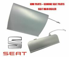 Genuine Seat Leon Passenger Side Jacking Point Cover 1P1071625 K1 BTCC Kit 05/1