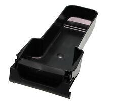 Tefal TS-01023040 Auffangschale für TG8000, TG8050 BBQ Tischgrill