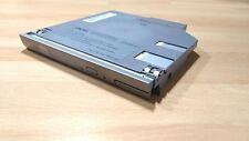 DELL Latitude D505 - PP10L Masterizzatore DVD Lettore CD optical drive 7W036-A01